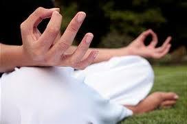meditation_hands