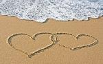 hearts_sand